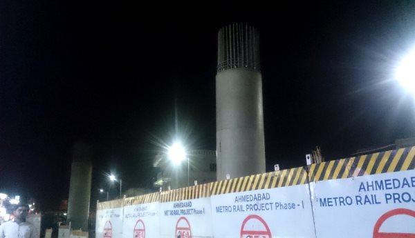 Ahmedabad4