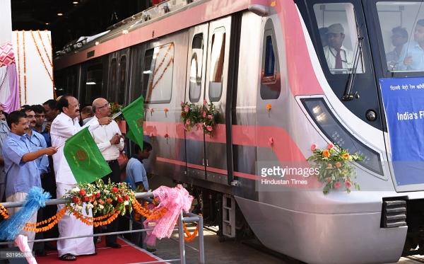 DelhiMetro7
