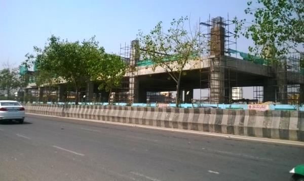 Noida1