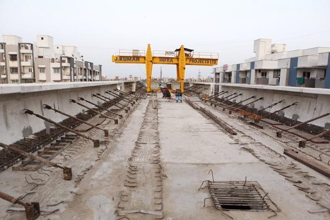 AhmedabadMetro4