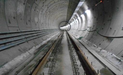ChennaiMetro2