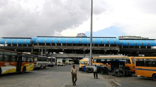KolkataEW1