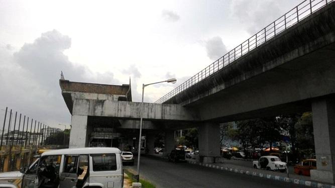 KolkataEW6