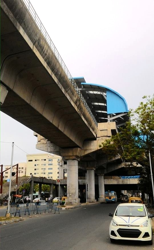 KolkataEW7