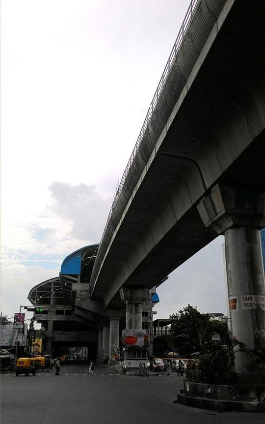 KolkataEW8