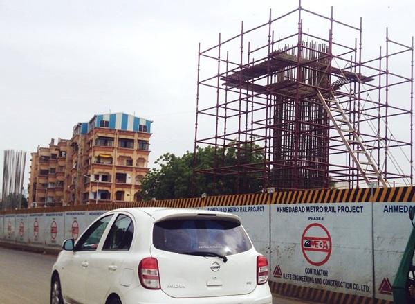AhmedabadPier2