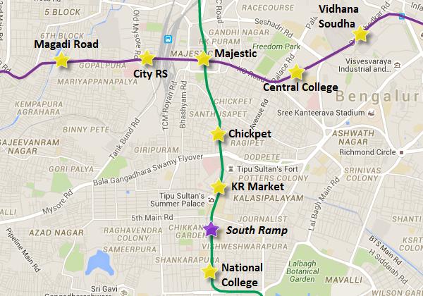 BangaloreMetroMap