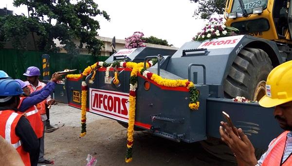 ChennaiAfcons5