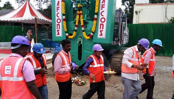 ChennaiAfcons6