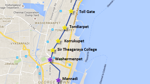 ChennaiMetroExtnMap2