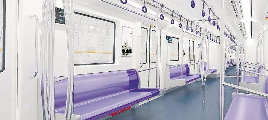 KolkataCNR2b