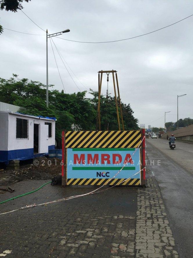 MumbaiLine7B