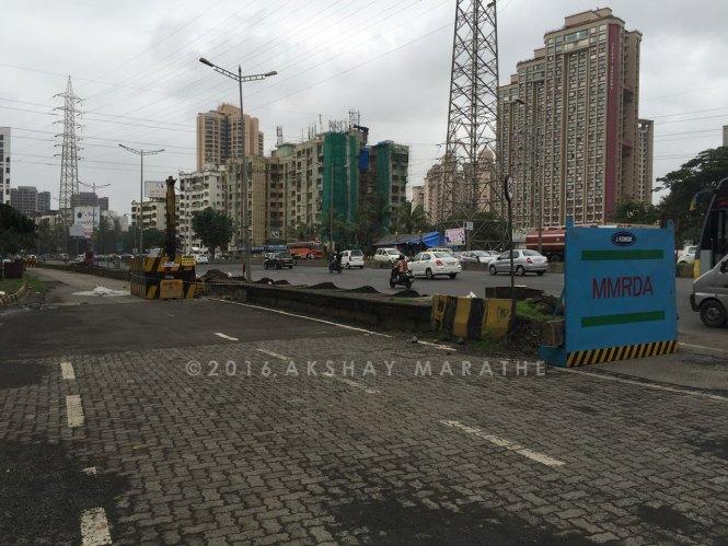 MumbaiLine7I