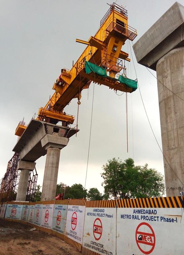 AhmedabadLG3