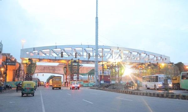 LucknowBridge6