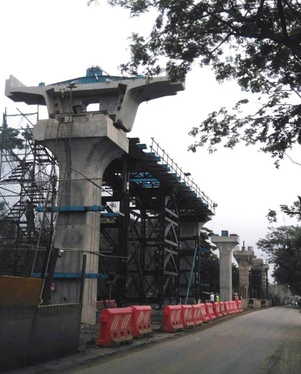 Nagpur1
